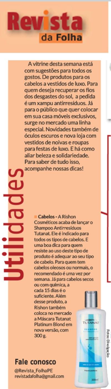 folhape16032014