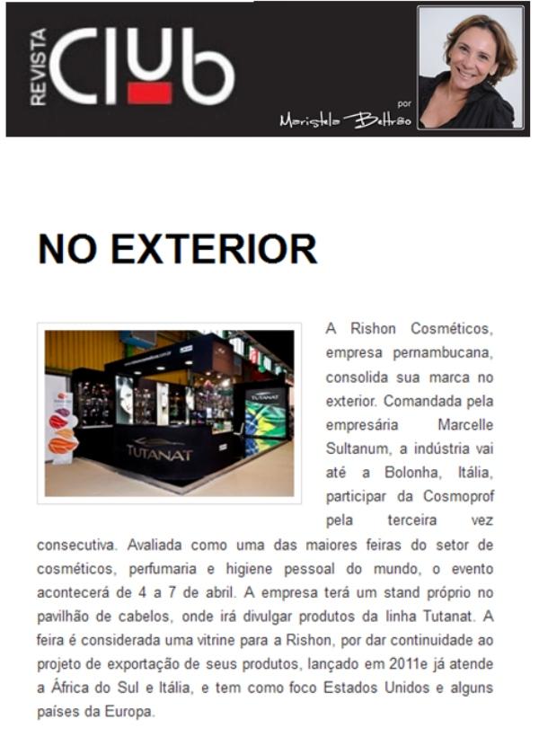 revistaclub21032014