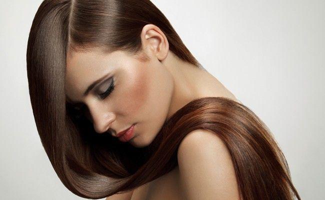 10-segredos-para-ter-um-cabelo-comprido-e-lindo