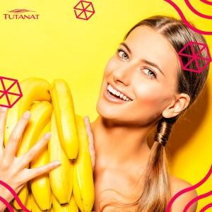 detox banana tutanat