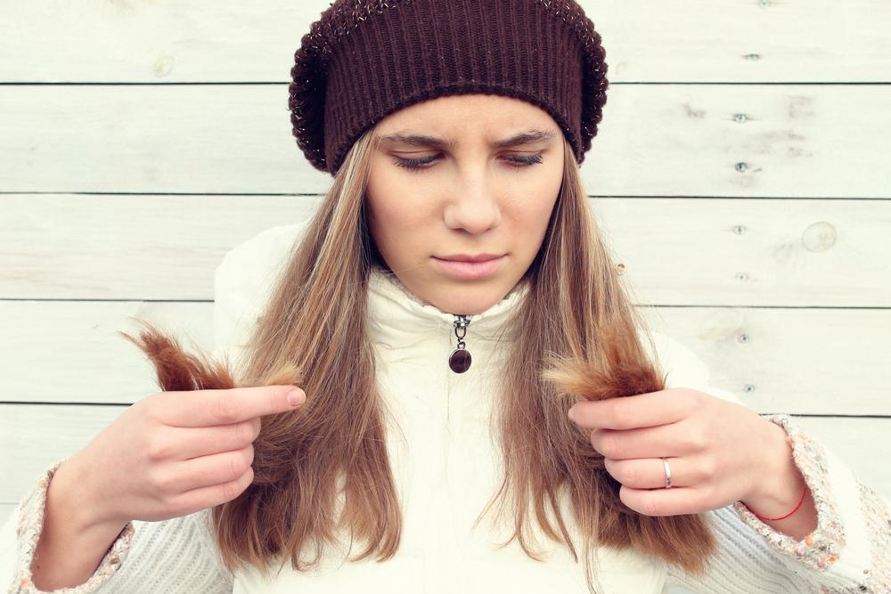 Guia de cuidados para os cabelos no inverno