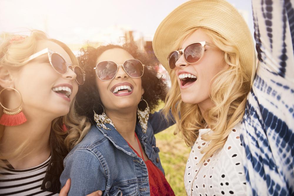 10 dicas para você se sentir ainda mais bela