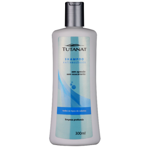 Shampoo-Antirresiduos-300ml-Tutanat