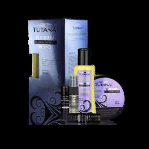 kit-platinum-blond-tutanat-265ml-1000x1000