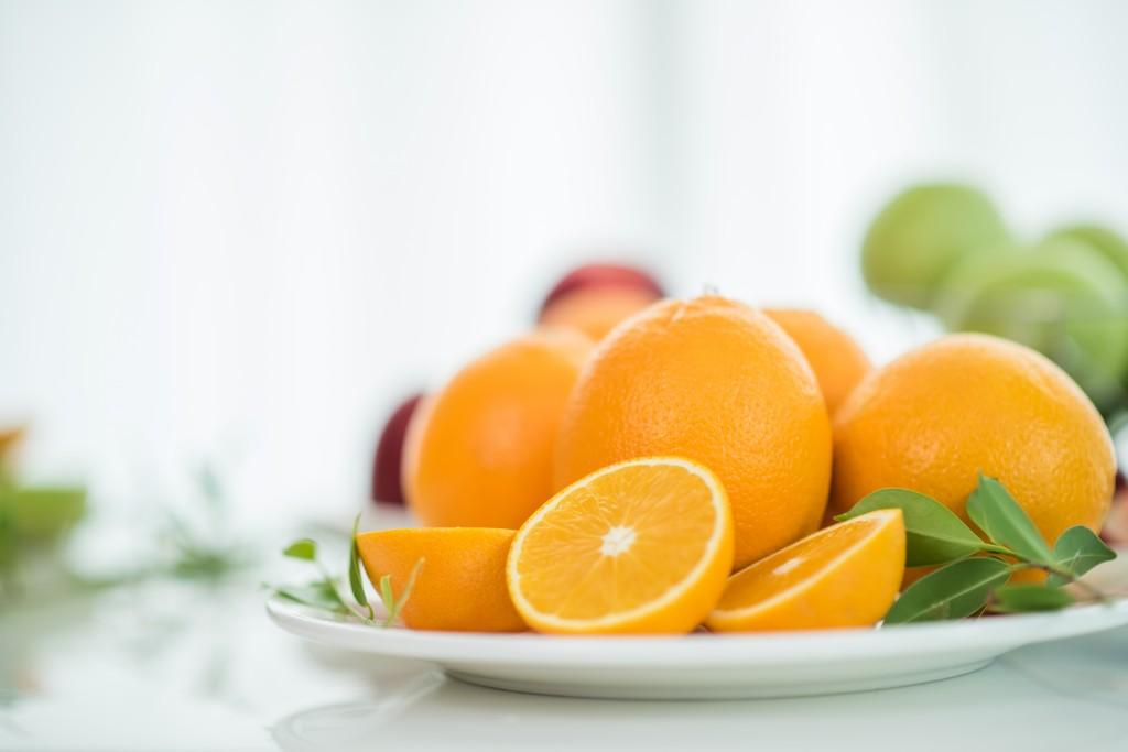10 alimentos para melhorar a saúde capilar