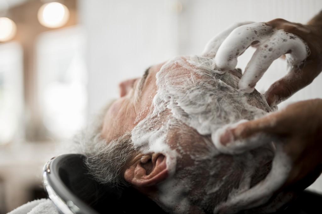 Você está usando o shampoo certo para o seu tipo de cabelo?