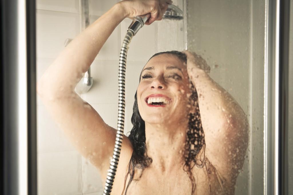 Como cuidar de cabelos longos: 7 melhores dicas