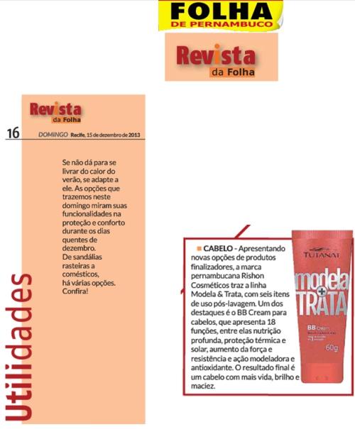 folhape15122013