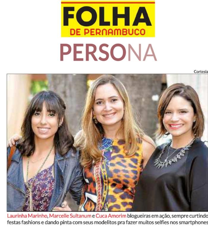folha02062014