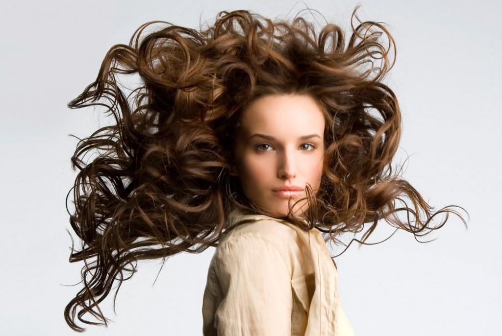 cabelosondulado