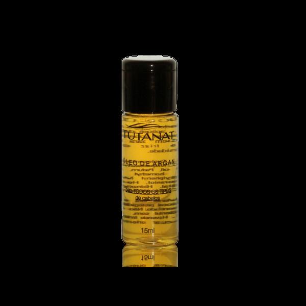óleo de argan: por que ele é bom para o cabelo