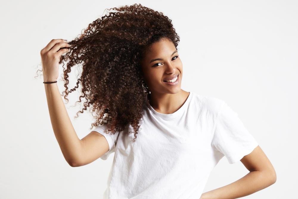 óleo de argan: por que é bom para o cabelo?