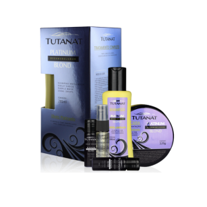 kit-platinum-blond-tutanat-265ml-1000x1000