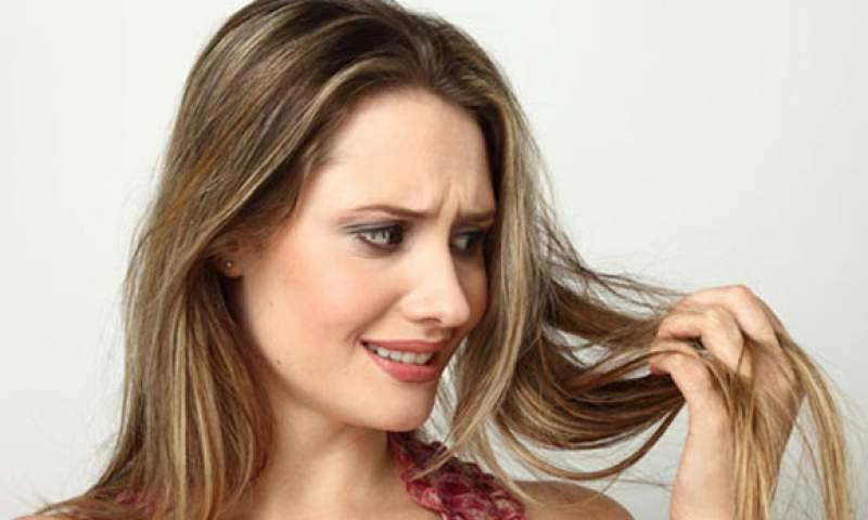 cabelo-quebradiço