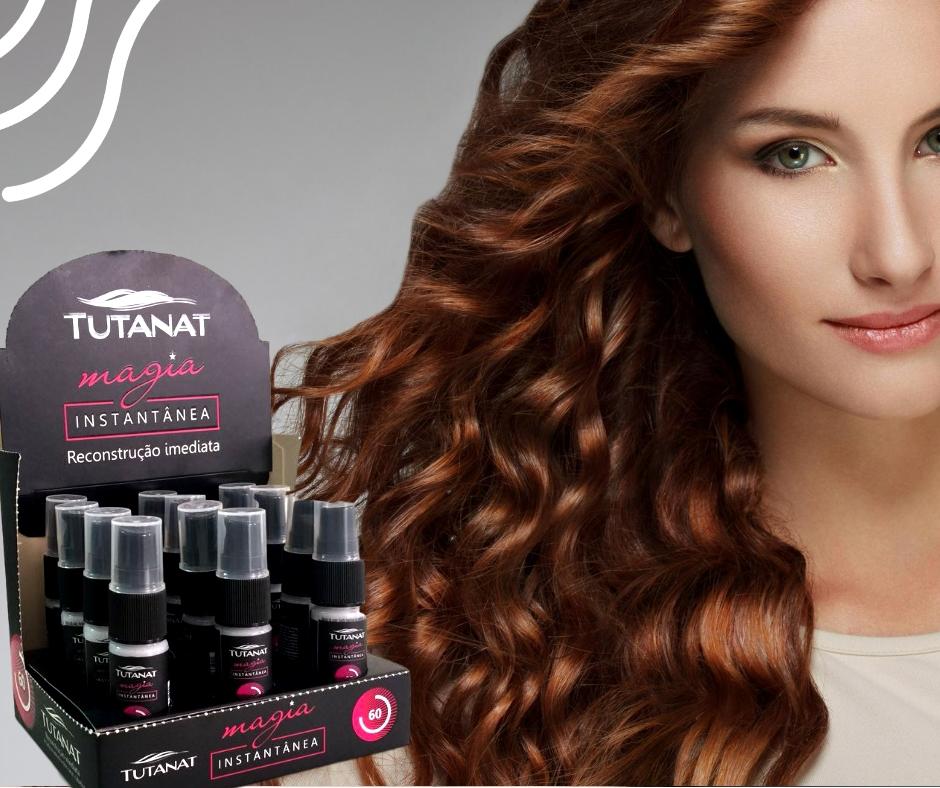 8 sinais que seu cabelo pode estar danificado