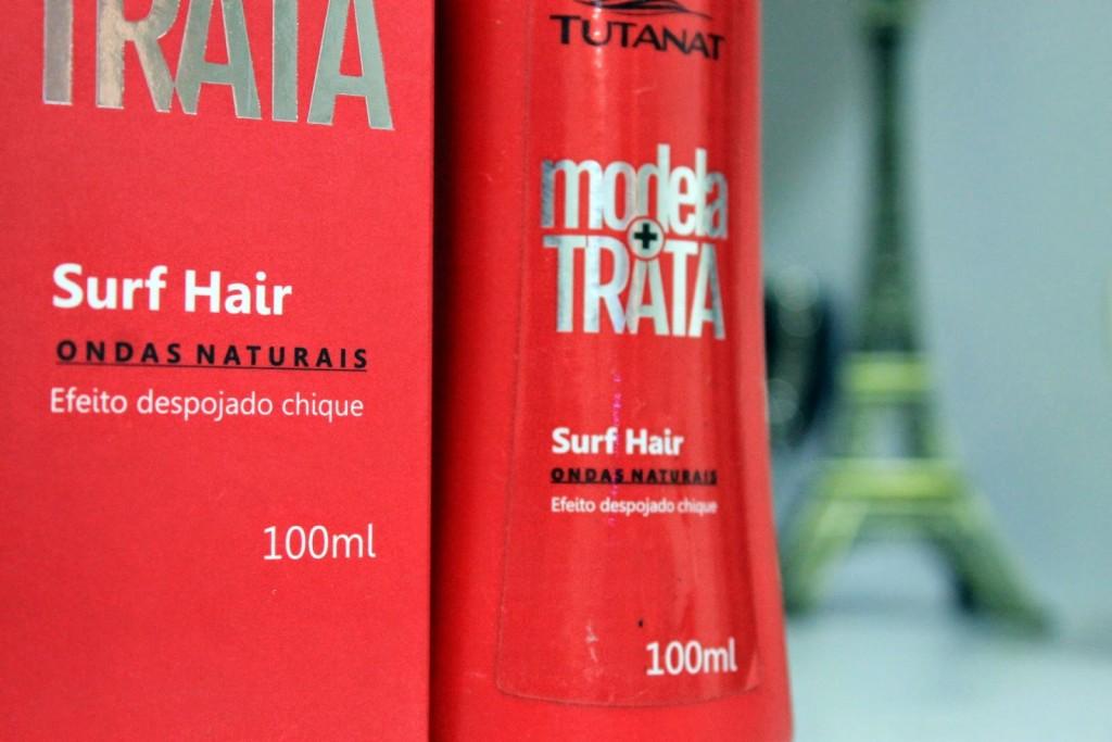 resenha surf hair modela + trata tutanat por ingrid gleize (2)