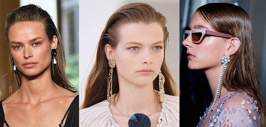 #VerãoTutanat: Tendências de penteados para 2019