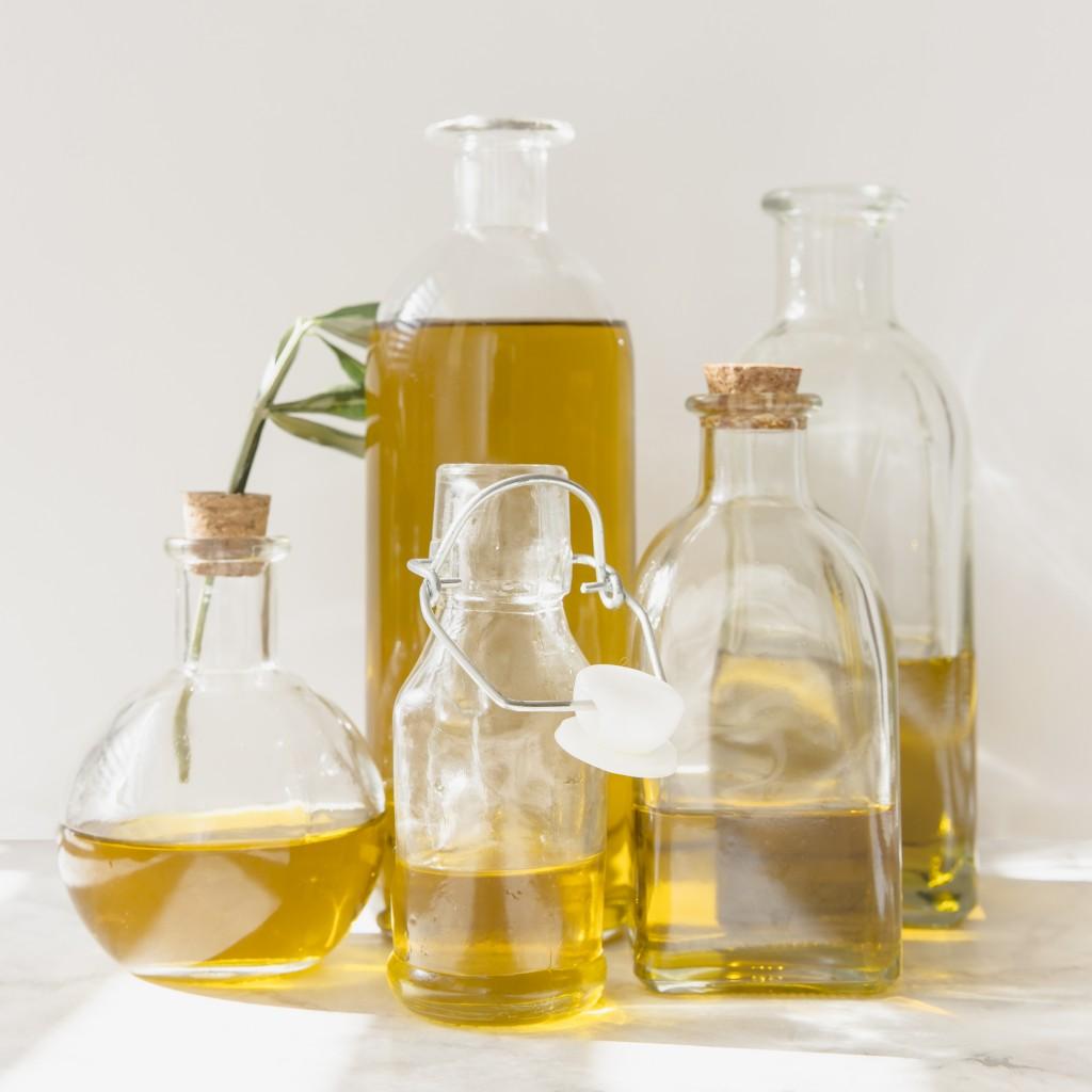 Cabelos hidratados e brilhosos: descubra o método LOC