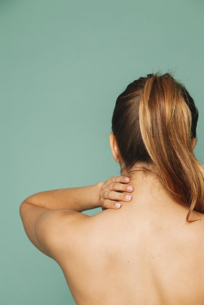 15 erros na rotina de cuidados capilar