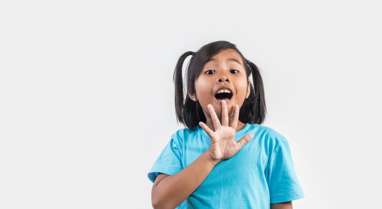 5 dicas para cuidar dos cabelos das crianças
