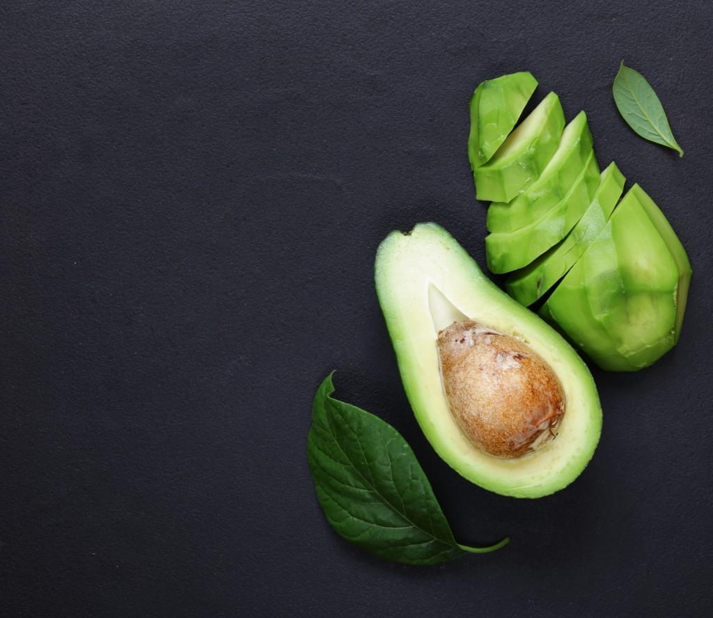 avocado-PDK66KR