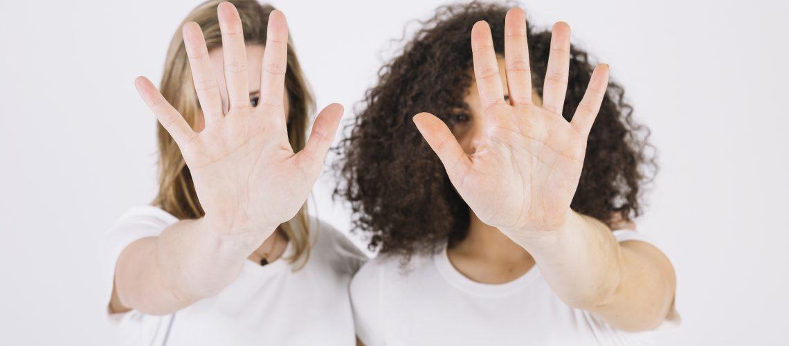 5 mitos sobre cabelos