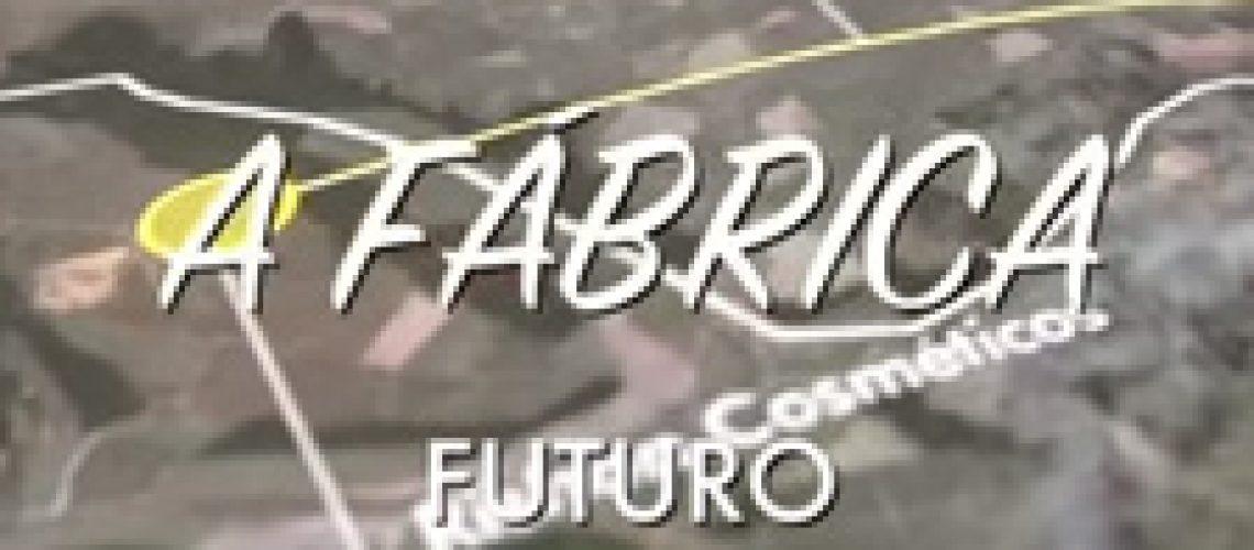 2videone10_fabrica