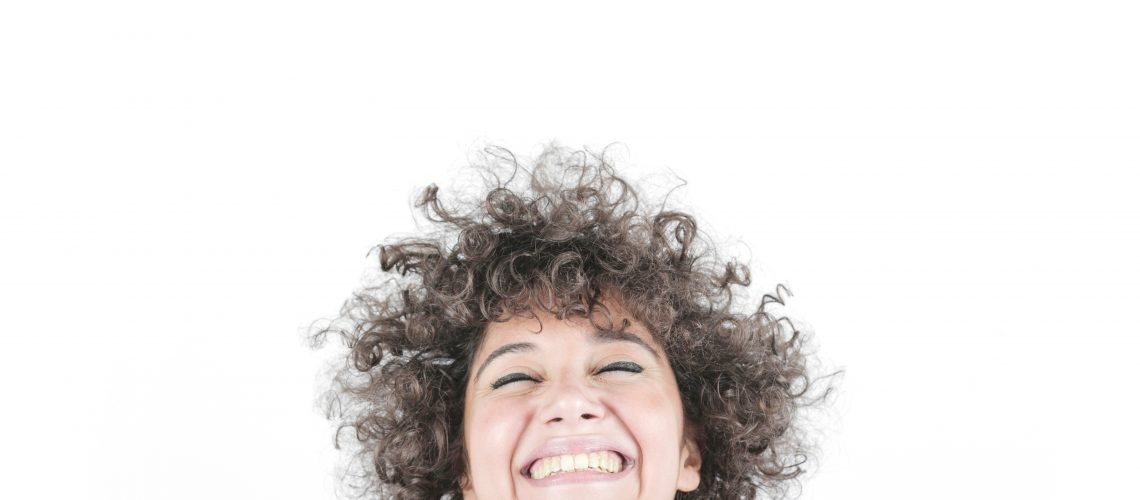 5 dicas para manter o cabelo saudável