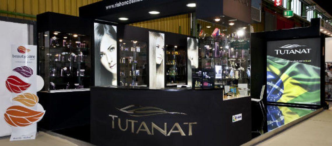 Tutanat-Cosmoprof-Stand-2013