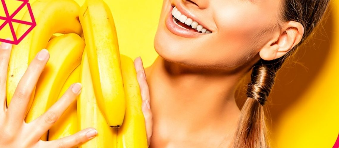 detox-banana-tutanat